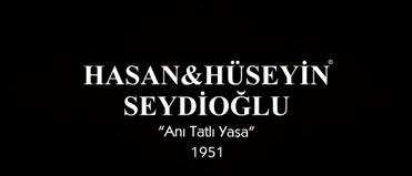 Seydioğlu Baklava